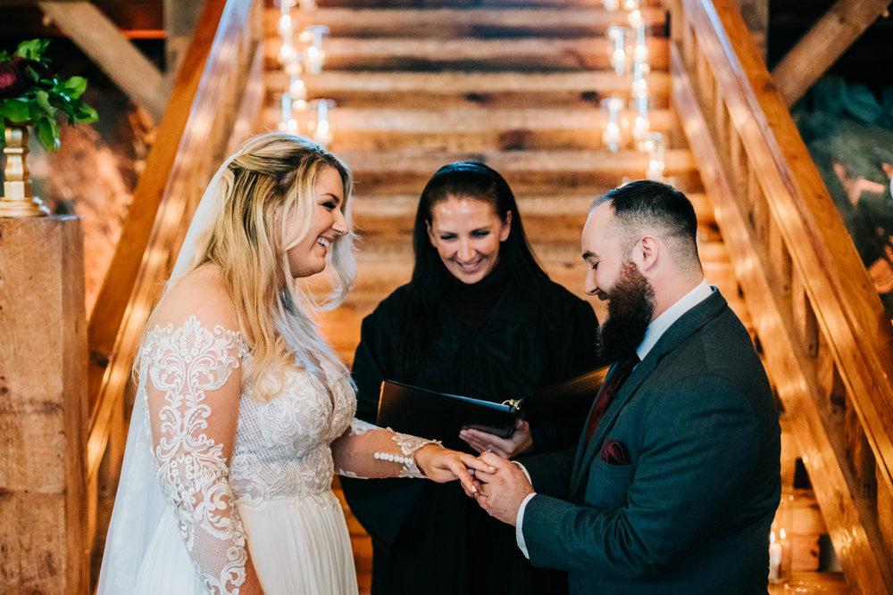 6. boston-wedding-photographer-andrea-van-orsouw-photography-southwest-adventurous-fun-new-mexico-natural-4.jpg