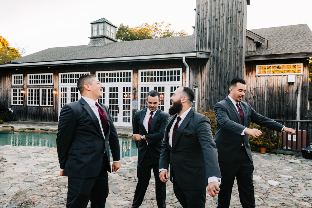 7. red-lion-inn-resort-andrea-van-orsouw-photography-fun-natural-adventurous-wedding-photographer-southwestf-fun-albuquerque-boston-phoenix-5.jpg