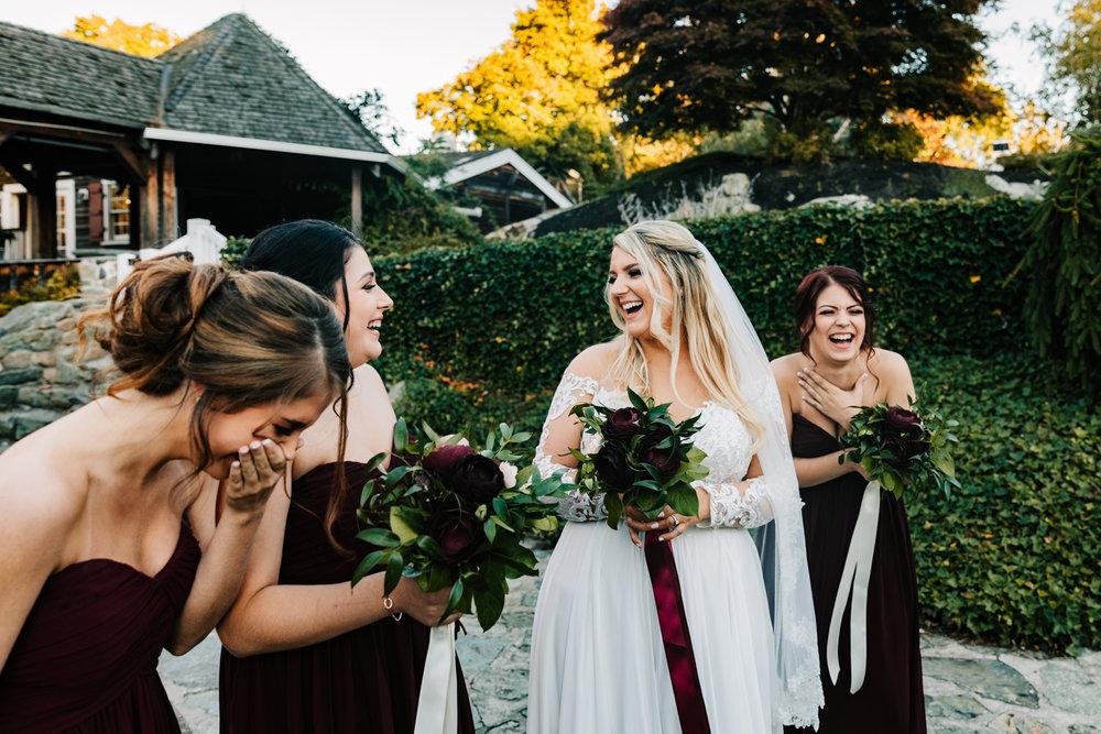7. red-lion-inn-resort-andrea-van-orsouw-photography-fun-natural-adventurous-wedding-photographer-southwestf-fun-albuquerque-boston-phoenix-8.jpg