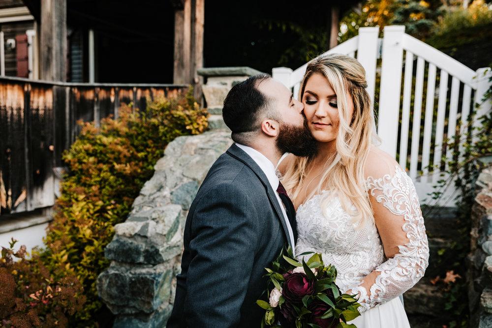 7. red-lion-inn-resort-andrea-van-orsouw-photography-fun-natural-adventurous-wedding-photographer-southwestf-fun-albuquerque-boston-phoenix-10.jpg