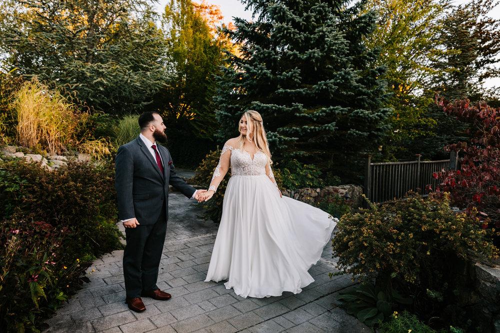 8. adventurous-phoenix-photographer-andrea-van-orsouw-photography-boston-fun-natural-new-mexico-wedding-red-lion-inn-4.jpg