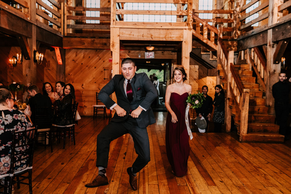 10. red-lion-inn-new-mexico-wedding-photographer-natural-phoenix-adventurous-fun-boston-Andrea-van-orsouw-photography-5.jpg