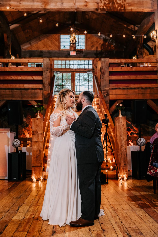10. red-lion-inn-new-mexico-wedding-photographer-natural-phoenix-adventurous-fun-boston-Andrea-van-orsouw-photography-10.jpg