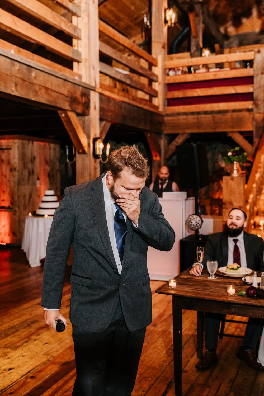 10. red-lion-inn-new-mexico-wedding-photographer-natural-phoenix-adventurous-fun-boston-Andrea-van-orsouw-photography-12.jpg