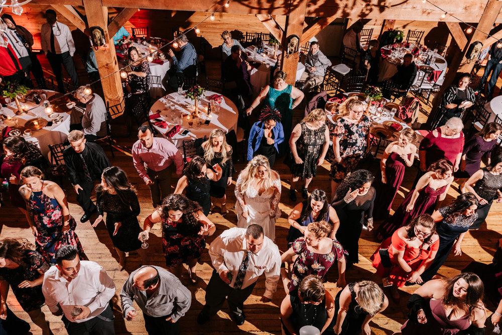 12. natural-wedding-photographer-boston-northeast-andrea-van-orsouw-photography-adventurous-southwest-fun-red-lion-inn-4.jpg
