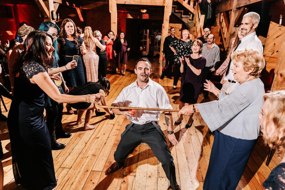 13. red-lion-inn-fun-santa-fe-photographer-albuquerque-wedding-boston-fun-natural-adventurous-andrea-van-orsuw-photography-2.jpg