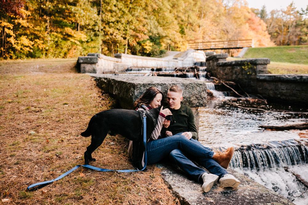 2. adventurous-arizona-wedding-photographer-fun-natural-boston-andrea-van-orsouw-photography-albuquerque-1.jpg