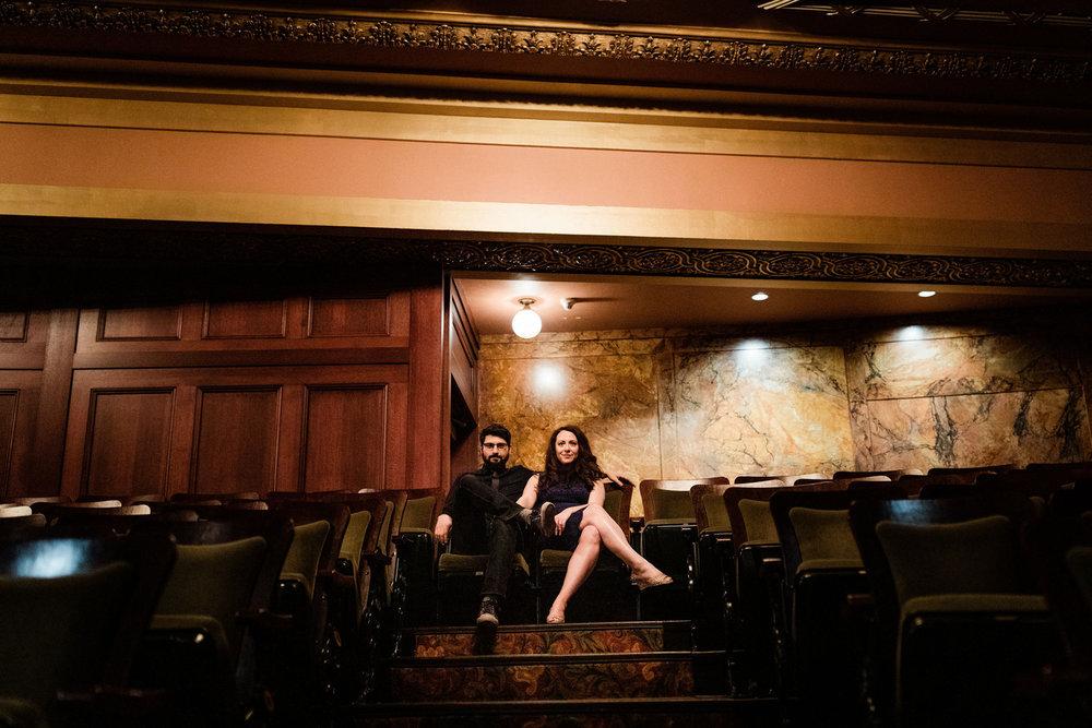4. fun-massachusetts-wedding-photographer-advengturous-andrea-van-orsouw-photography-southwest-natural-cutler-majestic-theater-1.jpg