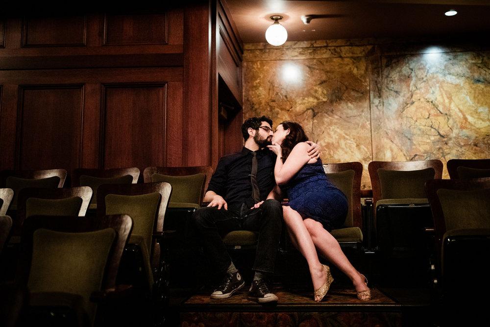 4. fun-massachusetts-wedding-photographer-advengturous-andrea-van-orsouw-photography-southwest-natural-cutler-majestic-theater-2.jpg