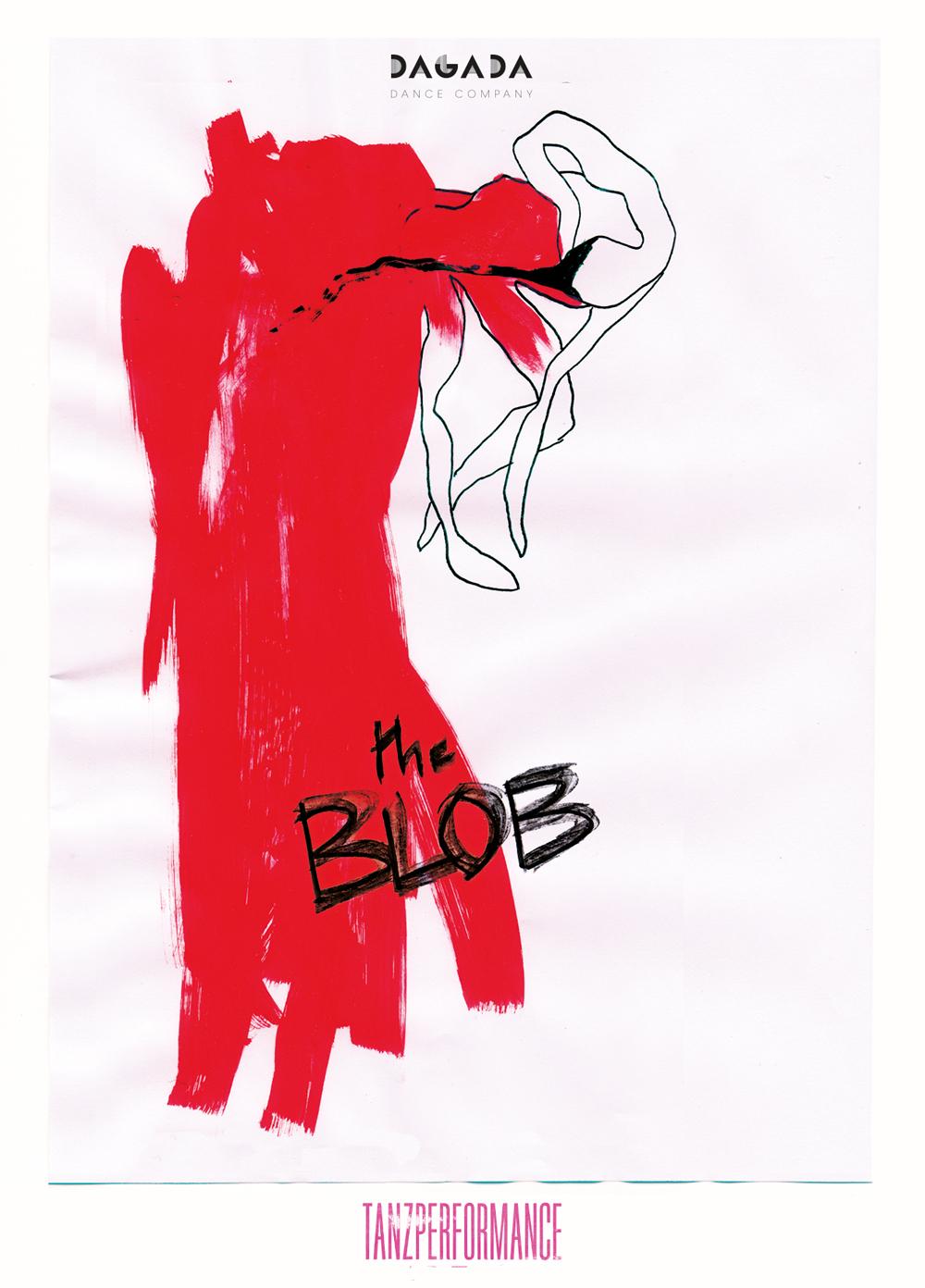 The_Blob_2.jpg