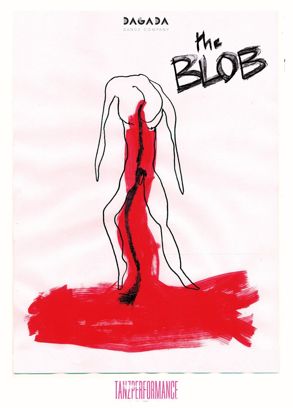 The_Blob_3.jpg