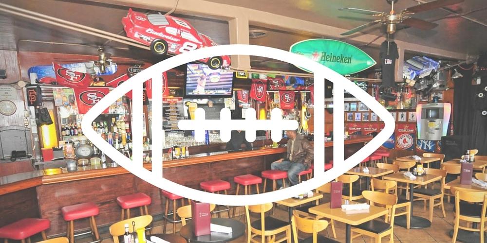 Super Bowl Weekend @7milehouse.jpg
