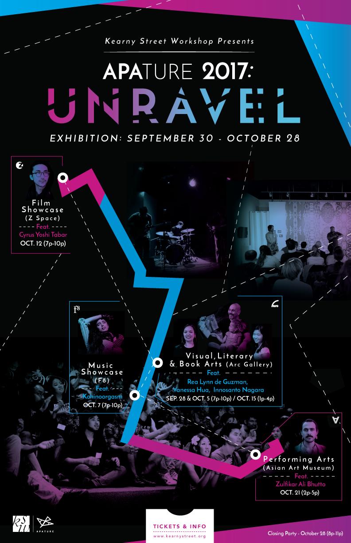 apature_unravel2017
