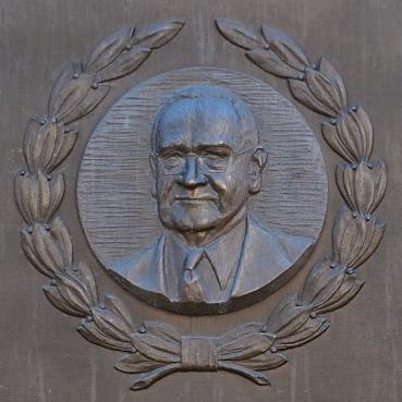Frank J. Murray