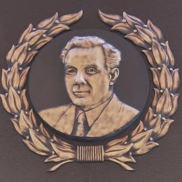 Frederick C. Miller