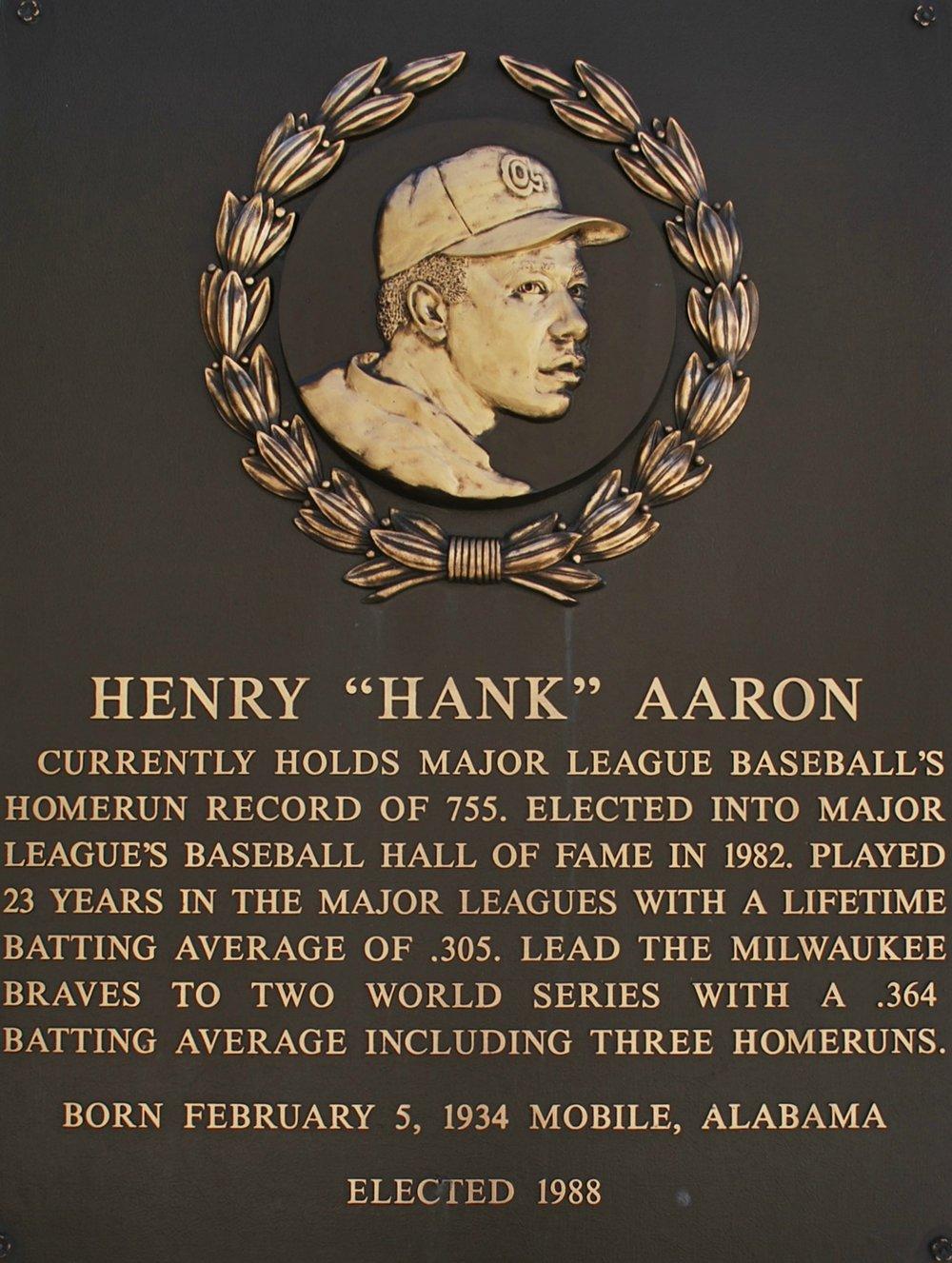Aaron Henry.jpg