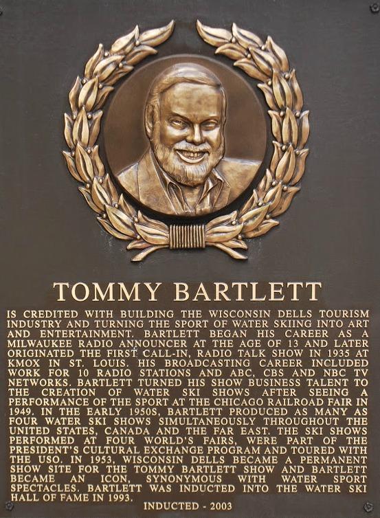 Bartlett Tommy.jpg