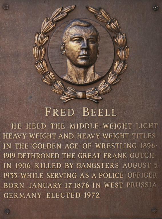 Beell Fred.jpg