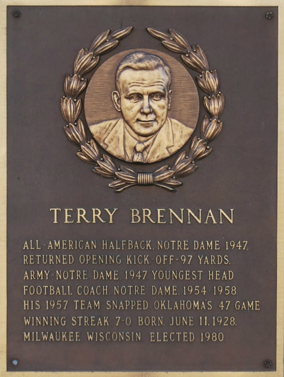 Brennan Terry.jpg