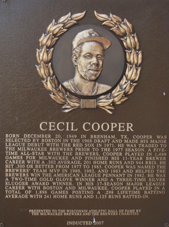Cooper Cecil.jpg