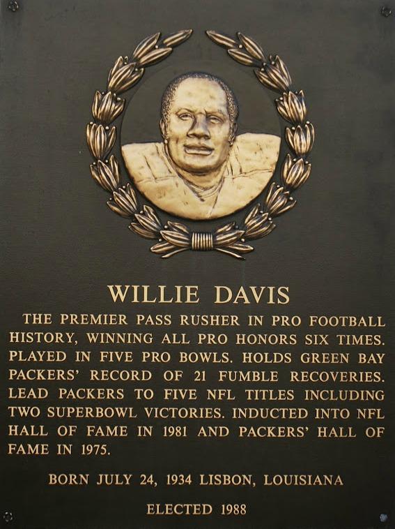 Davis Willie.jpg