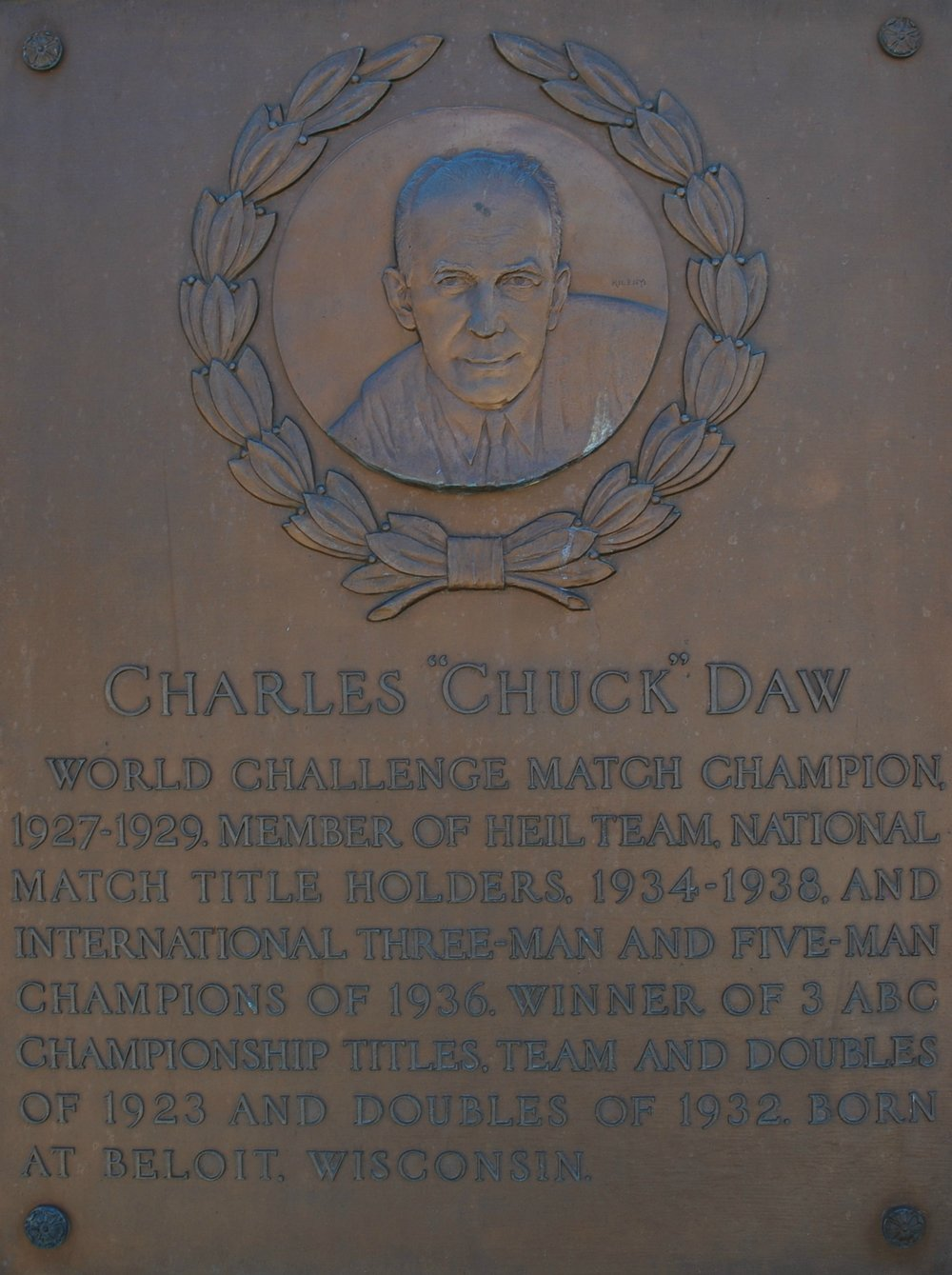 Daw Charles.jpg