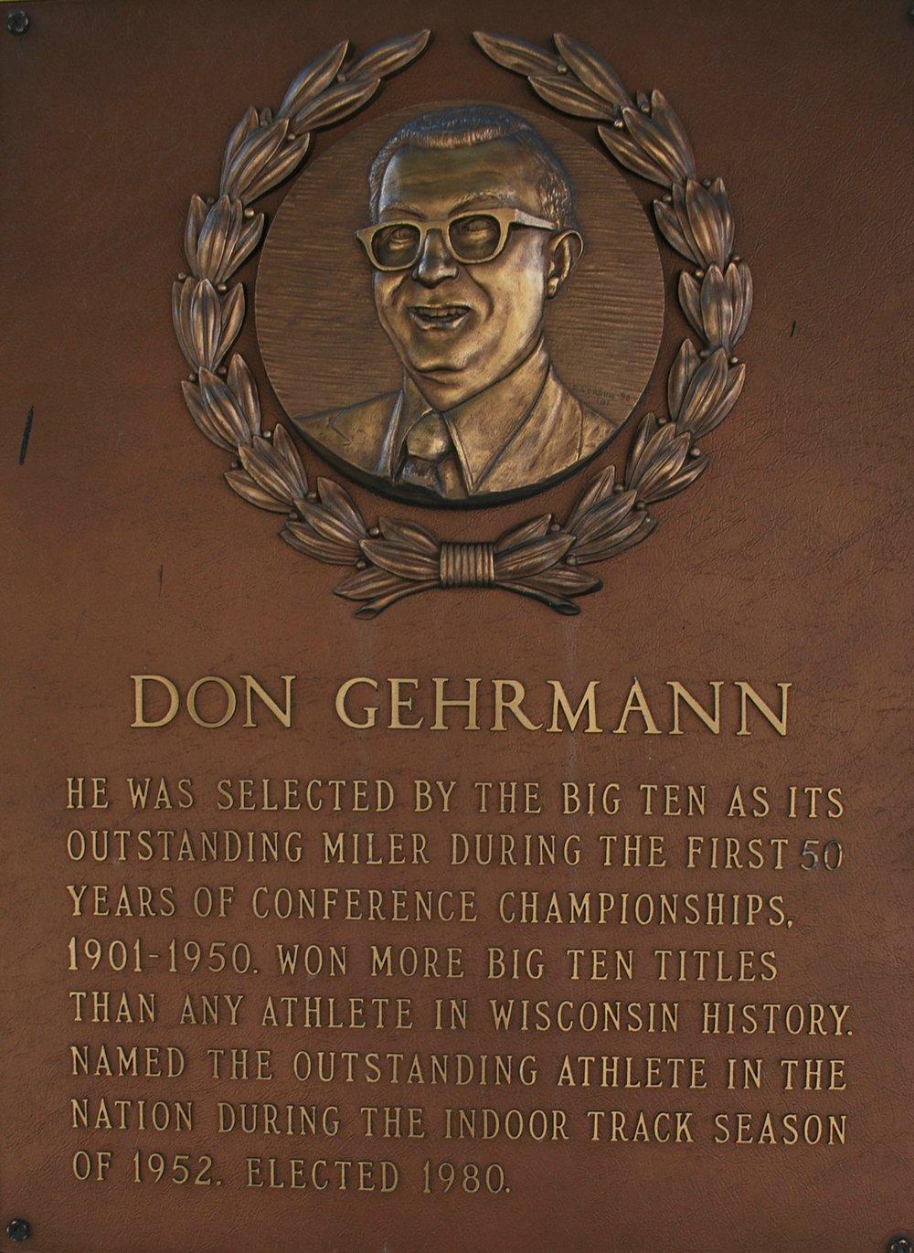 Gehrmann Don.jpg