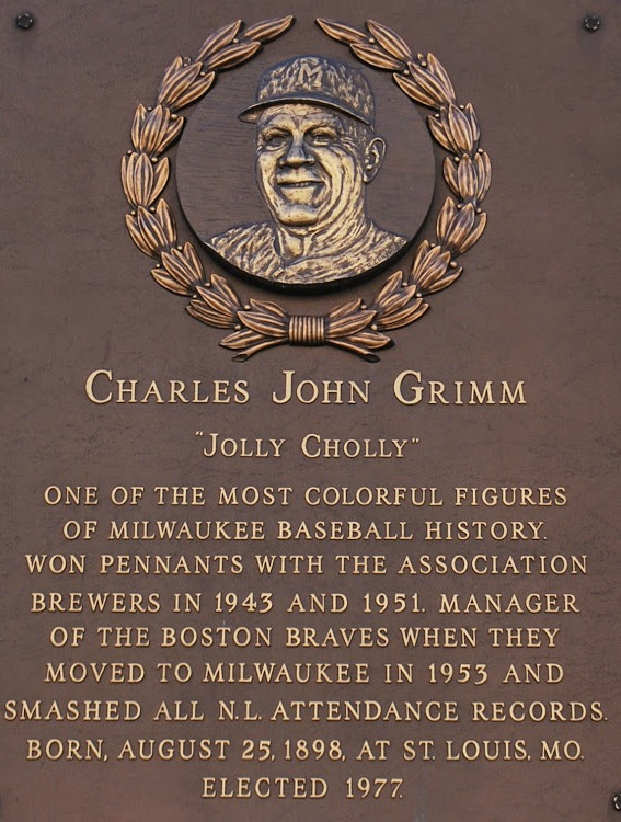 Grimm Charles.jpg