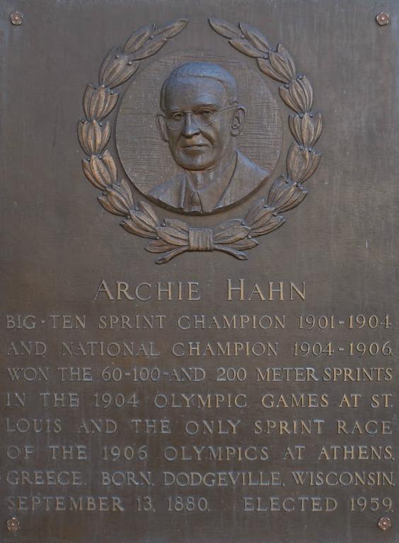 Hahn Archie.jpg