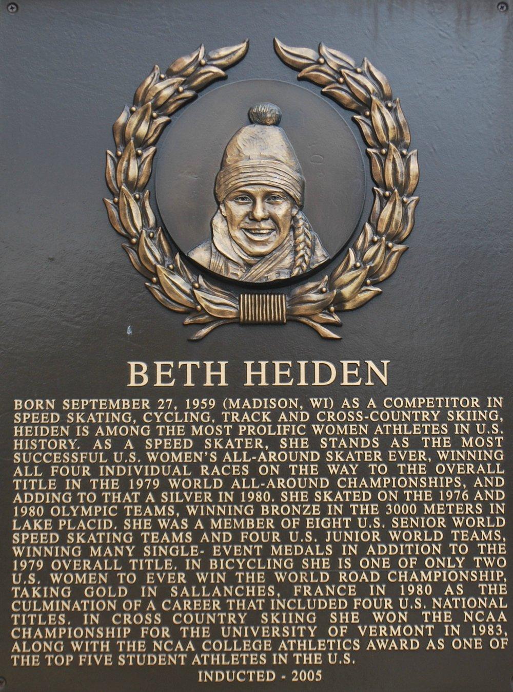 Heiden Beth.jpg