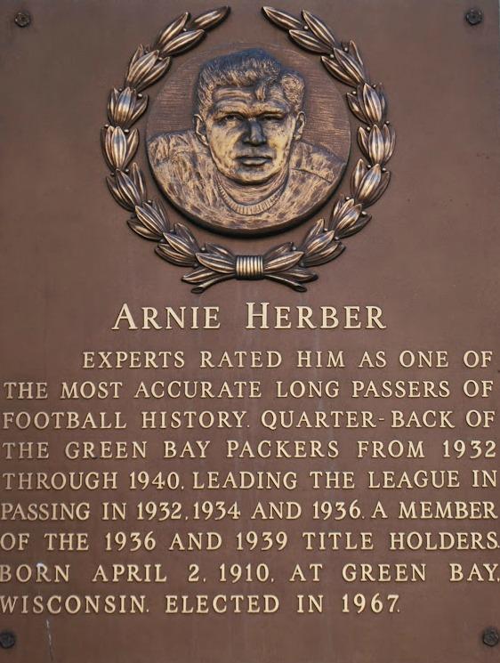 Herber Arnie.jpg
