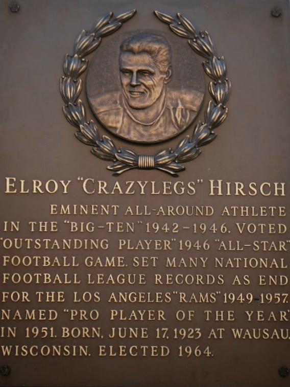 Hirsch Crazylegs.jpg