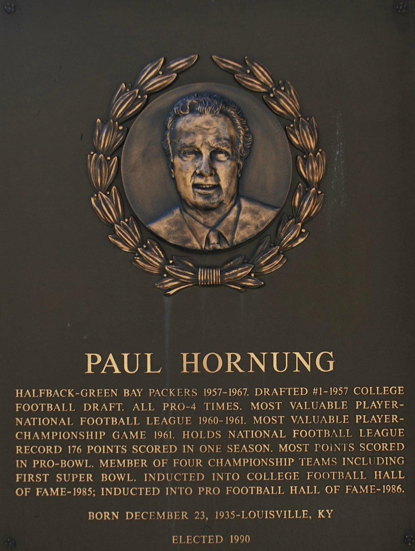 Hornung Paul.jpg