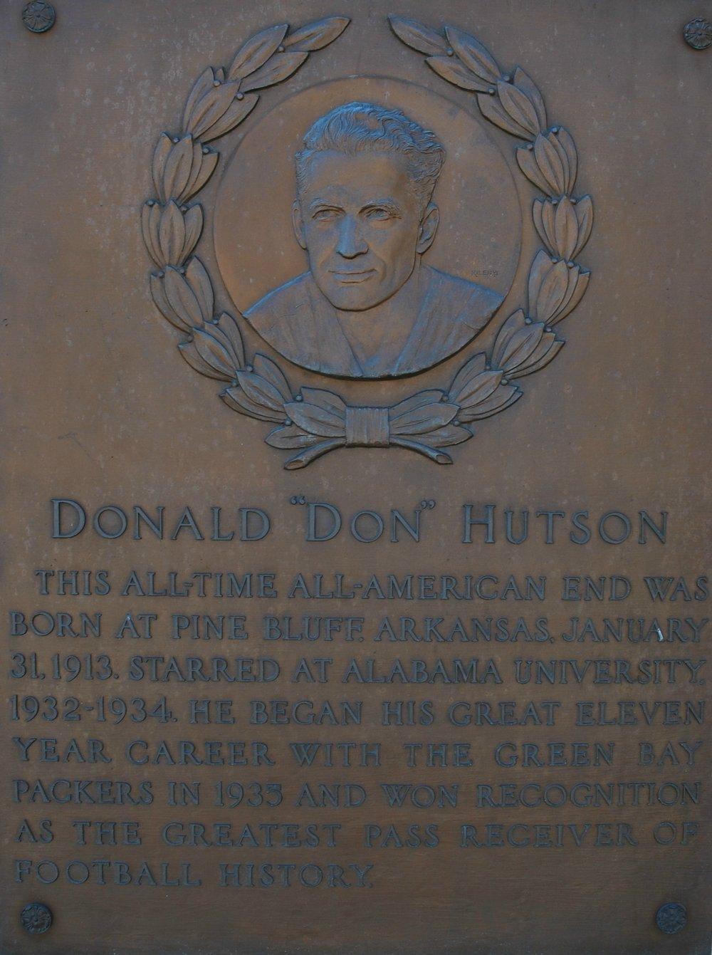 Hutson Donald.jpg