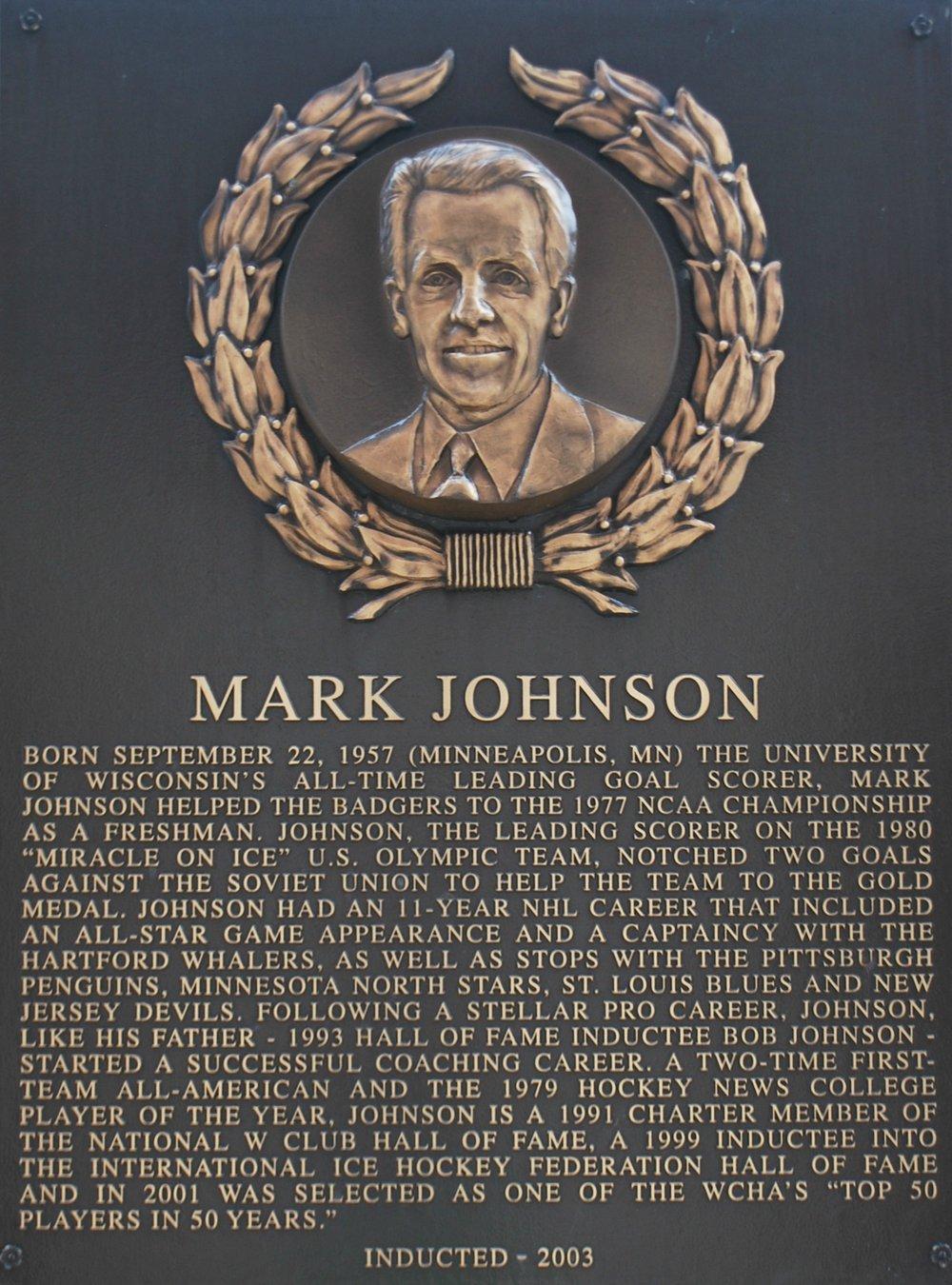 Johnson Mark.jpg