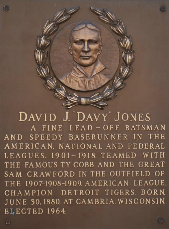 Jones Davy.jpg