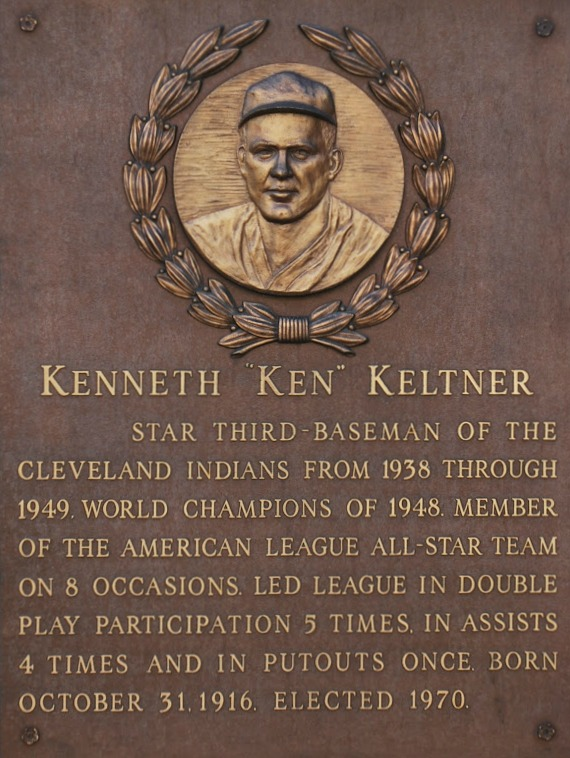 Keltner Ken.jpg