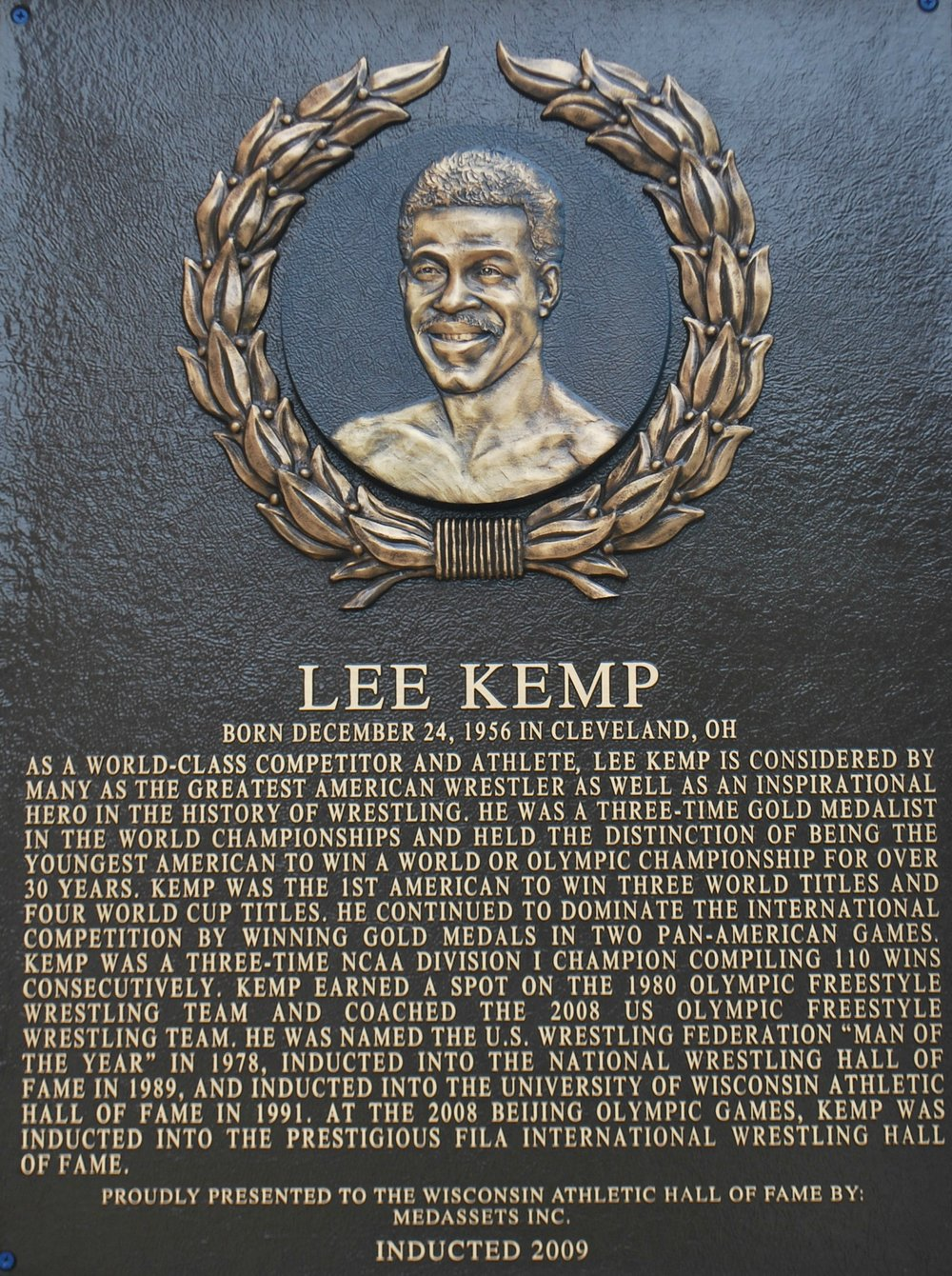 Kemp Lee.jpg
