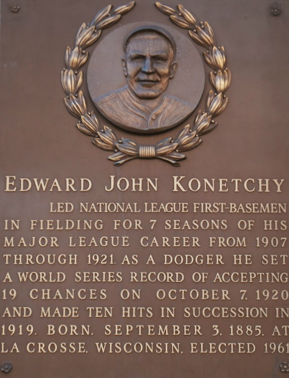Konetchy Edward John.jpg