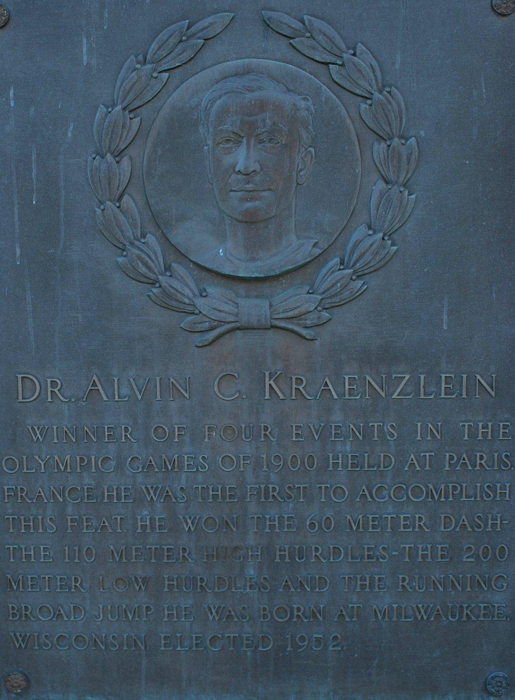 Kraenzlein Dr. Alvin .jpg