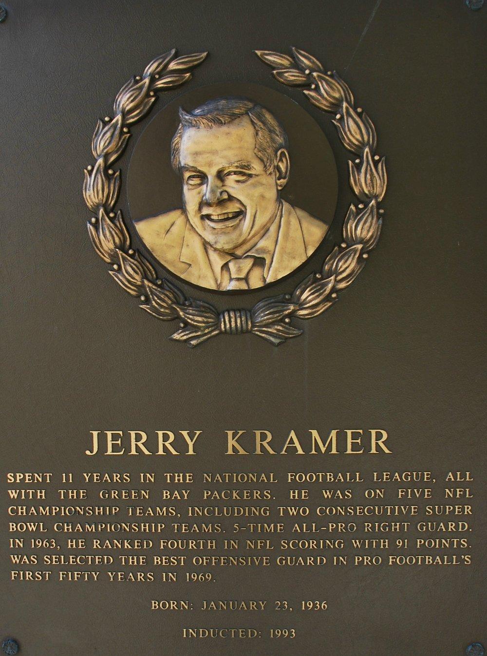 Kramer Jerry .jpg