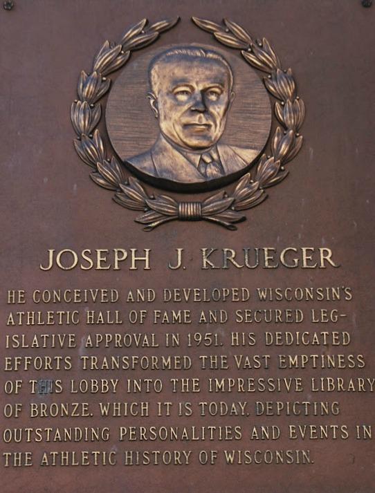 Krueger Joseph.jpg