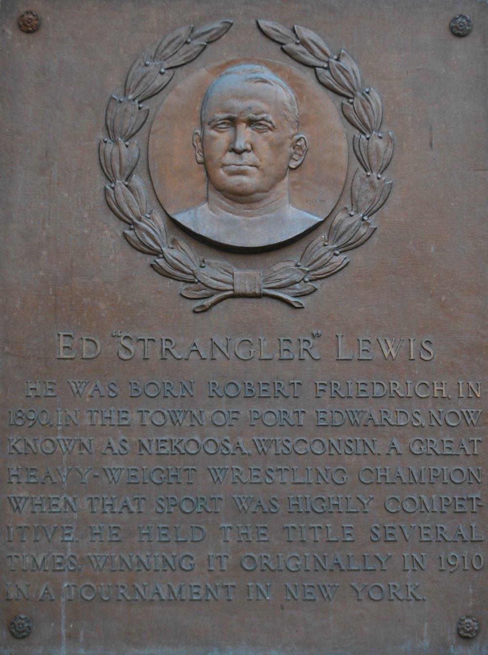 Lewis Ed.jpg