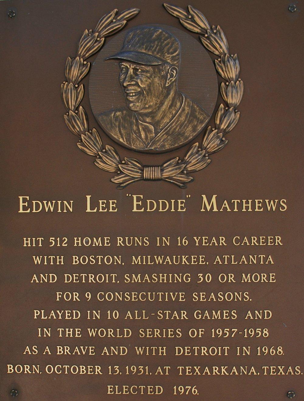 Matthews Edwin.jpg