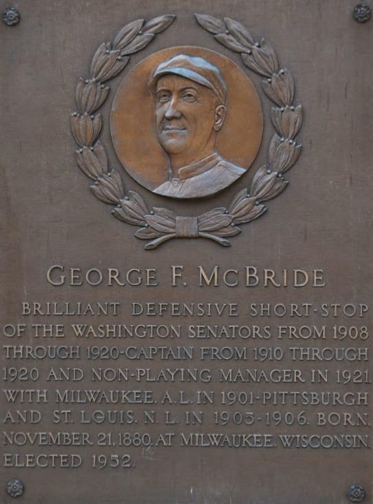 McBride Geroge.jpg