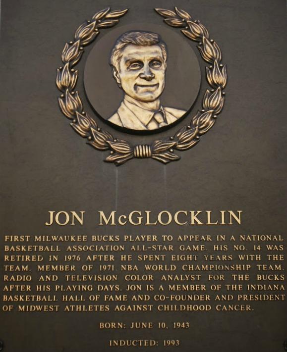 McGlocklin John.jpg