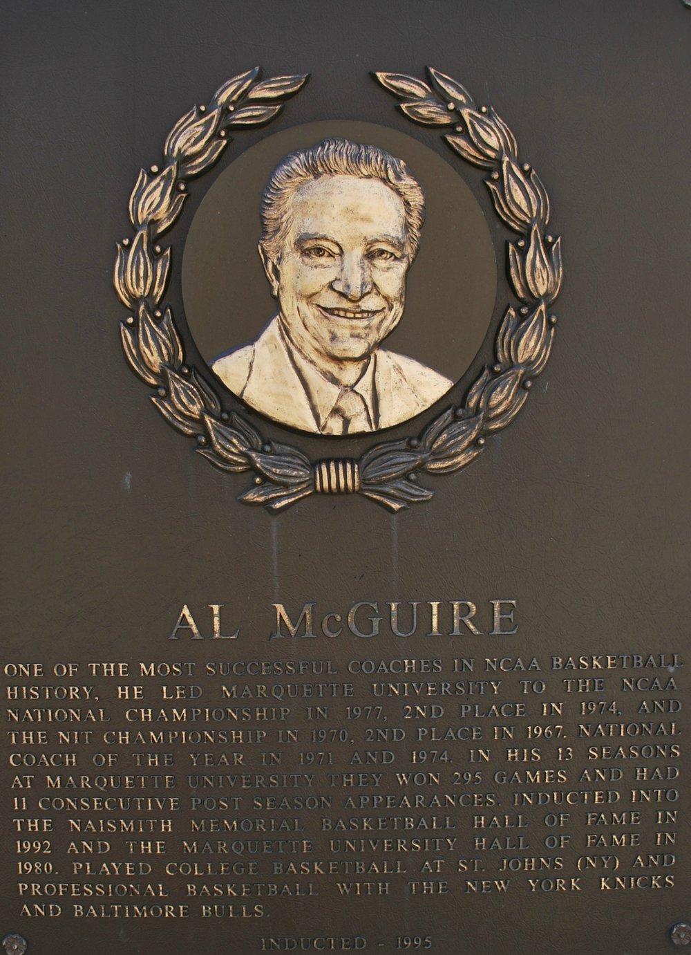 McGuire Al .jpg