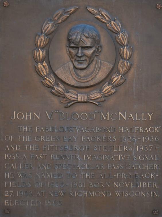 McNally John Blood.jpg