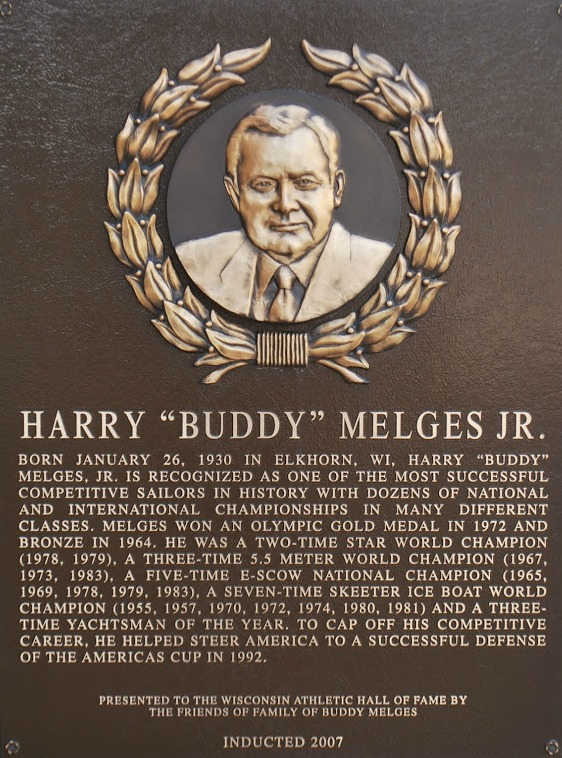 Melges Buddy Jr..jpg