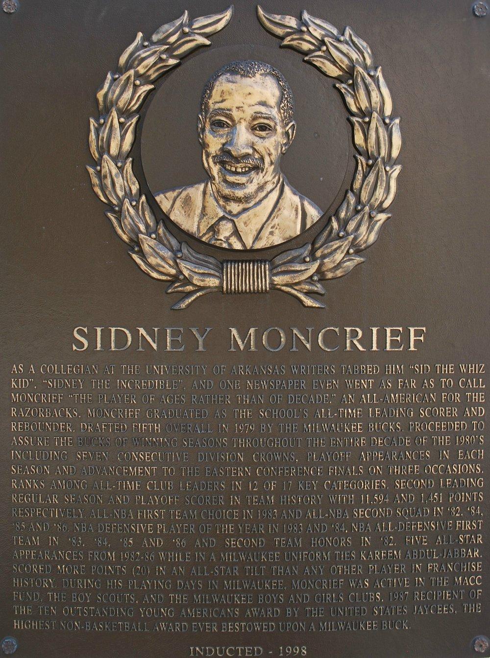 Moncrief Sidney.jpg